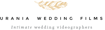 Urania wedding films